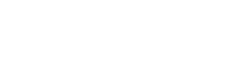 Hostal Parisien